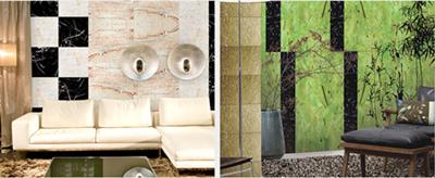 宁夏板式家具生产厂家-在哪能买到价格合理的银川板式家具工厂