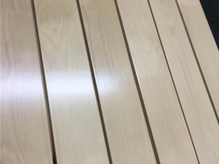 楓樺木運動地板廠家-哪里有賣高性價楓樺木運動地板