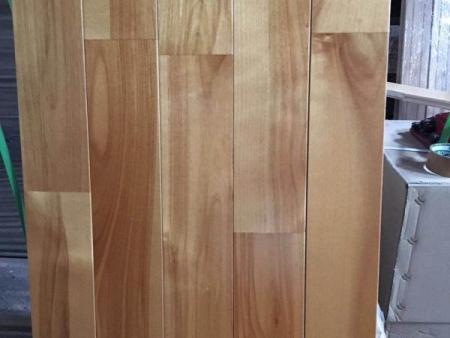 白山枫桦木运动地板-在哪能买到可信赖的枫桦木运动地板呢
