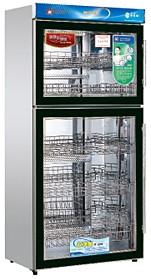 福建性价比高的光波低温食具消毒柜-质量好的光波低温食具消毒柜在哪买