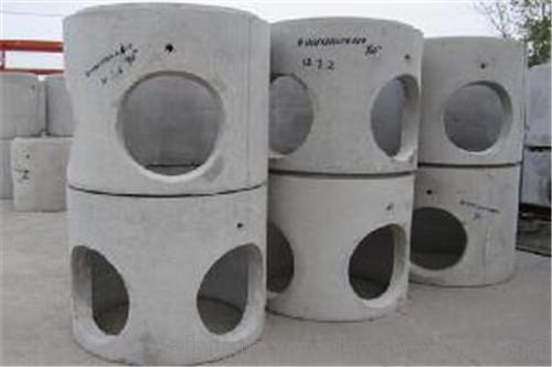 朝陽檢查井-質量可靠的檢查井火熱供應中