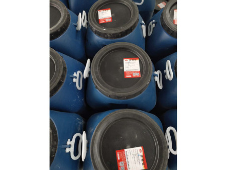 高聚物改性沥青防水涂料厂家-高聚物改性沥青防水涂料提供商
