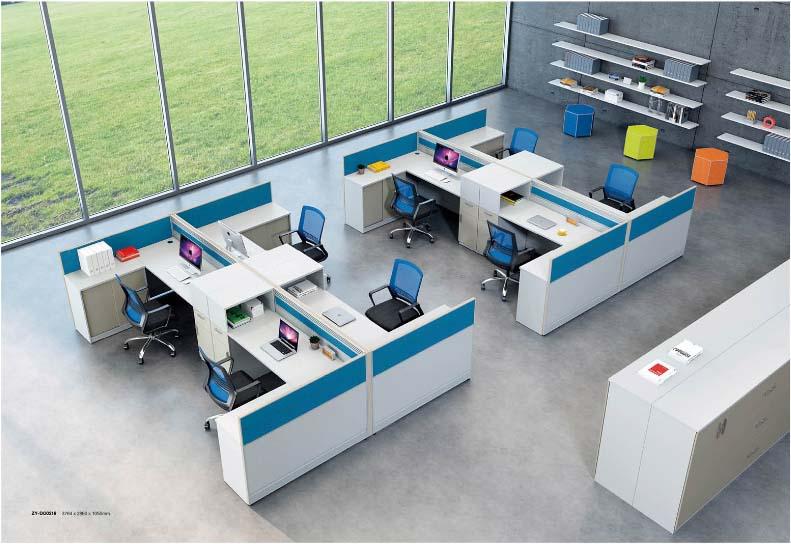 惠安辦公家具_漳州知名的辦公家具供應商是哪家