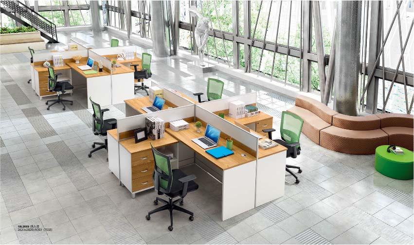 漳zhou办公家具定zuo_漳zhou哪里有卖品质好的办公家具