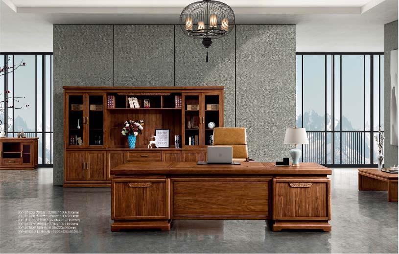 泉州市办公家具工厂-要买办公家具就选梁园家具