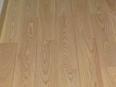 遼寧籃球館木地板-撫順晟會體育地板誠邀您的來電咨詢
