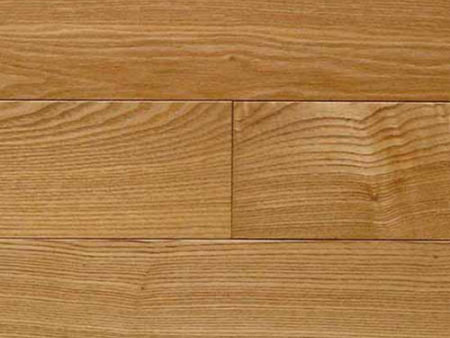 鶴崗籃球館木地板_遼寧地區銷量好的籃球館木地板怎么樣