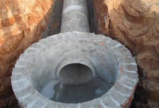 沈陽污水井價格-優良的污水井哪里買