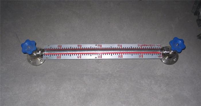 玻璃管液位计|上海玻璃管液位计哪家好|上仪玻璃管液位计