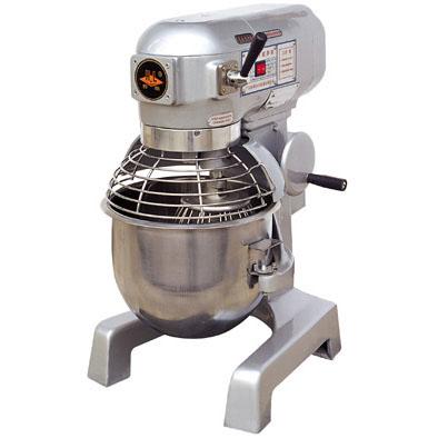 云南優惠的好用的攪拌機-質量好的攪拌機在哪買