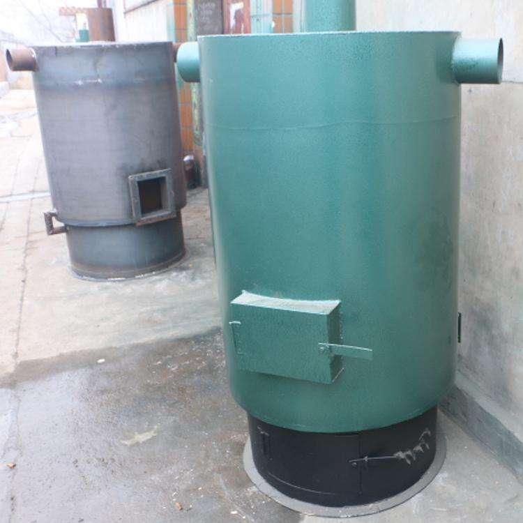 鞍山专业的养殖热风炉推荐,伊春养殖热风炉价格