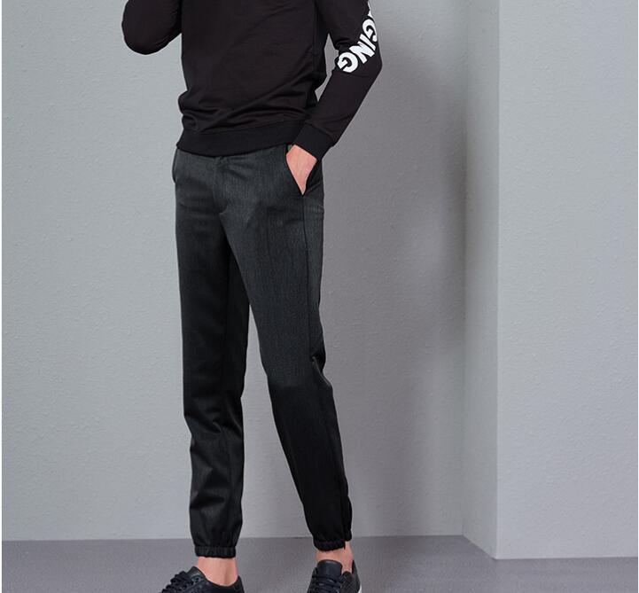 渡森男褲批發|供應鄭州銷量好的男褲批發