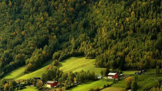旅游推薦-資深的福建歐洲旅行公司