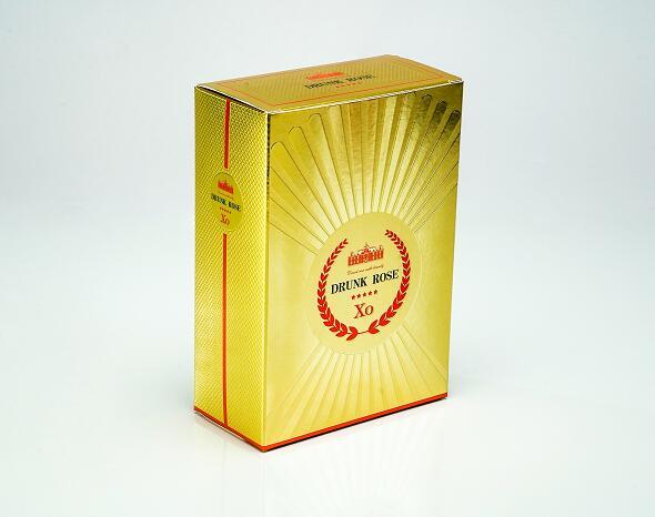 【东明印刷】烟台红酒礼盒包装_烟台包装印刷厂家_烟台包装