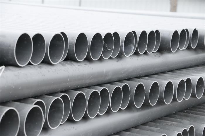 PVC管厂家_金雨达节水供应实惠的PVC管