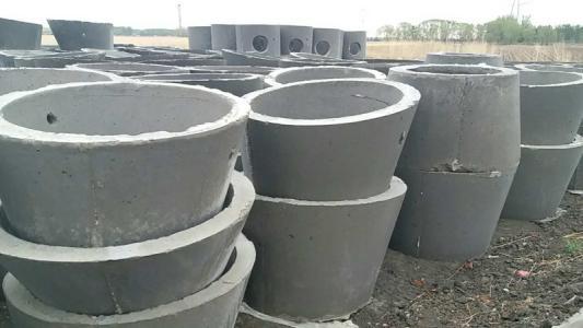 包頭雨水井價格-聲譽好的檢查井供應商當屬沈陽市于洪區事業旺水泥