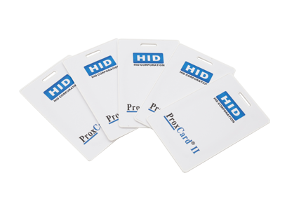 ID厚卡的应用您了解了吗?