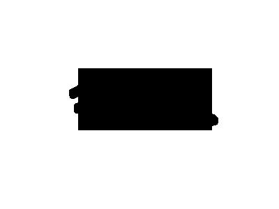 新疆西域紅杰衡器有限公司