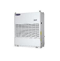 衡陽商用中央空調-恩卓中央空調_優良商用中央空調供應商