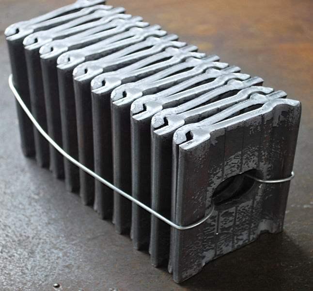 林州市郑泰工务器材  可靠的  轨距挡板