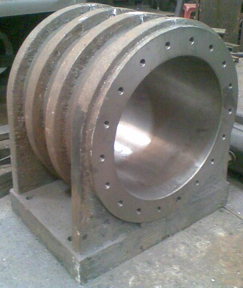 佛山铸铁平台珠海铸铁平板价格|佛山铸铁平台珠海铸铁平板型号规