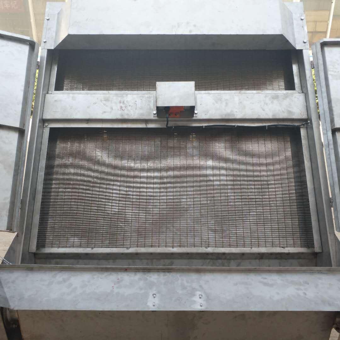 FGZ1514型号?转筒干燥机