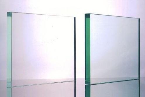 白銀防火玻璃|甘肅超值的批銷,白銀防火玻璃