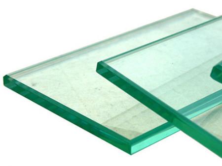 夹胶玻璃性能你真的知道吗?