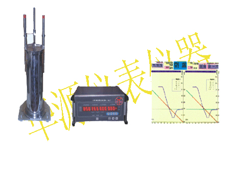 山东煤的燃点测定仪|买合格的煤的燃点测定仪,就选鹤壁华源