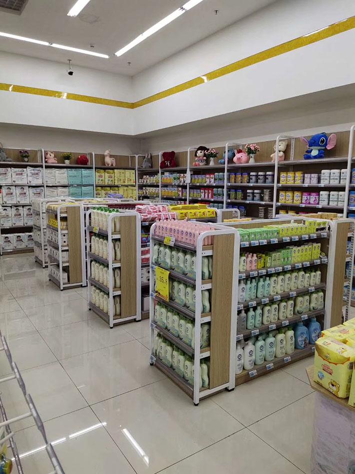 怀化展柜厂家   耀东展柜制作厂13870973686