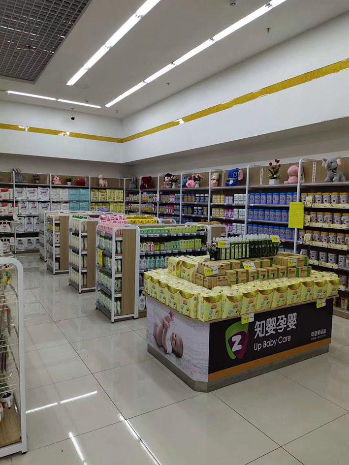 钦州展柜厂家  耀东展柜制作厂13870973686