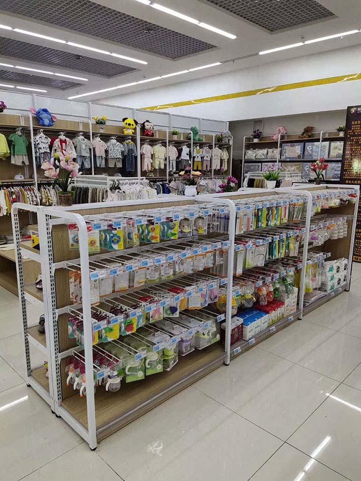 泰安展柜厂家  耀东展柜制作厂13870973686