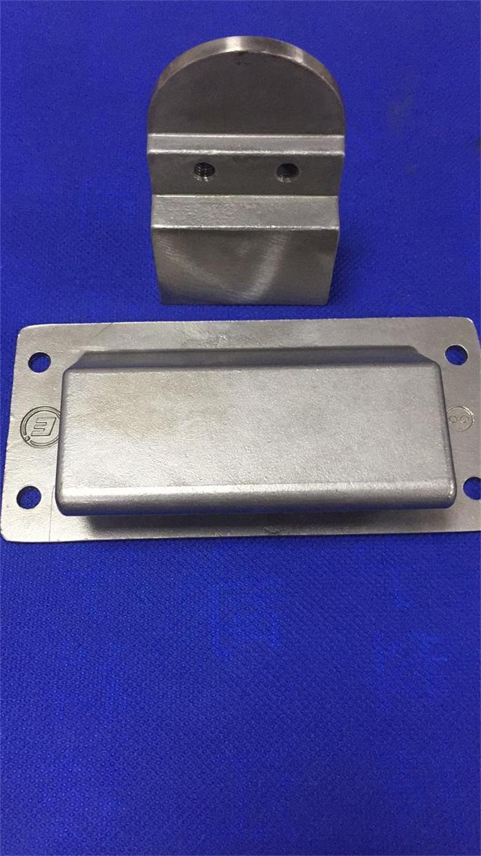 不锈钢保护剂-高质量的不锈钢钝化液广东哪里有供应