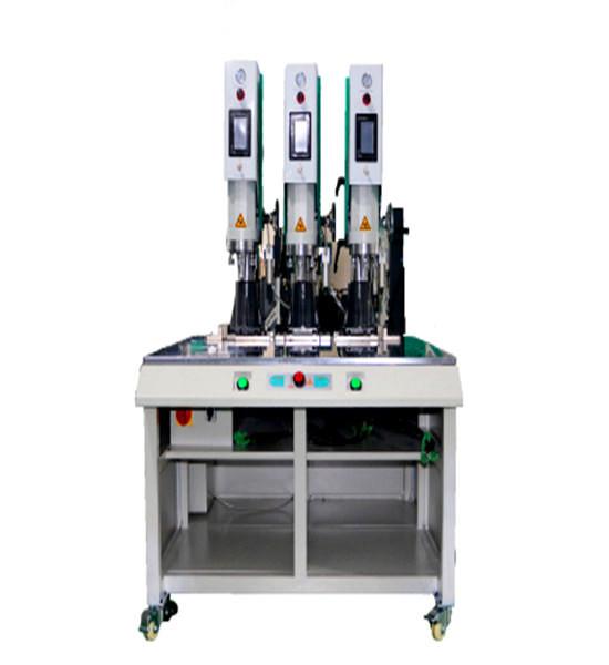 宁波超声波塑料焊接机价格 品牌好的超声波模具价格怎么样