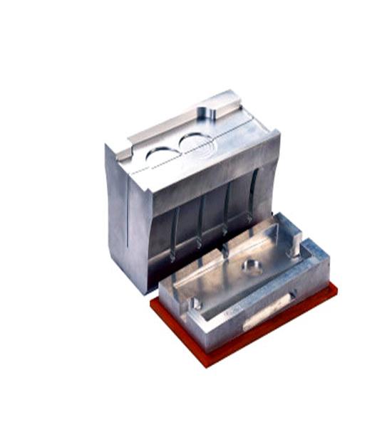 想买质量好的金属焊接机,就来清大超声科技 宁波超声波模具厂