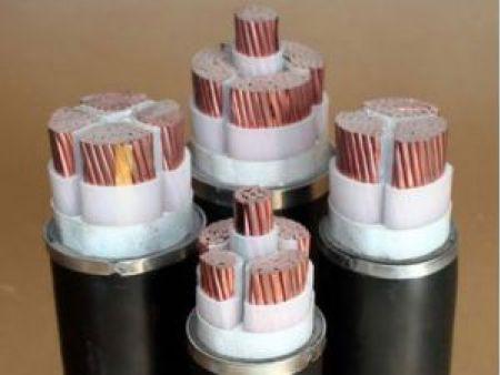专业供应低压电缆,选择低压电缆厂家就来辽宁兴沈电缆