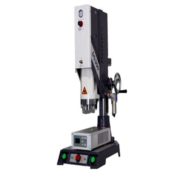 超声波模具,清大超声科技倾力推荐-北仑超声波模具