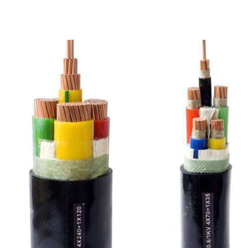 专业供应低烟无卤电缆|沈阳低烟无卤电缆厂家就来辽宁兴沈电缆
