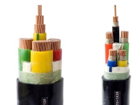沈阳电缆厂家:关于电线电缆的常见理解误区