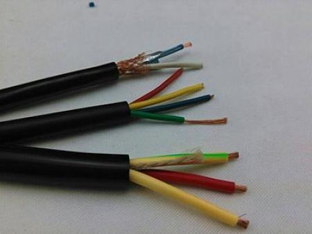 沈阳电力电缆价格比其他的电缆价格高吗?