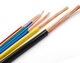 衡量沈阳电线电缆的关键指标