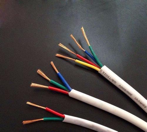 专业供应计算机电缆|沈阳计算机电缆厂家就来辽宁兴沈电缆
