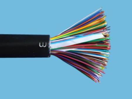 沈阳电线电缆销售需要注意什么?
