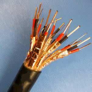 沈阳电力电缆出现老化的原因是什么?