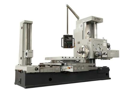 摇臂钻床厂家|沈阳中镁机床制造供应质量好的摇臂钻床