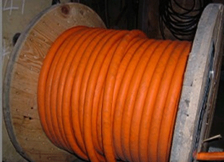 消防用电缆批发-买安全的消防用电缆-就选辽宁兴沈线缆