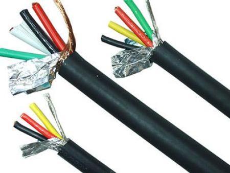 沈阳电力电缆线路的敷设方式及其要求