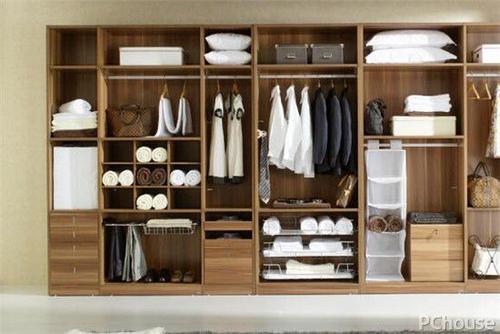 衣柜定制|沈阳品质有保障的衣柜供销