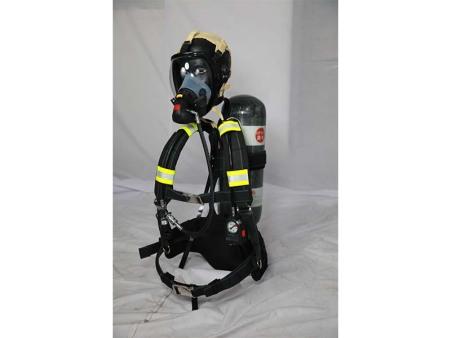 空气呼吸器厂家-辽宁热卖空气呼吸器供应