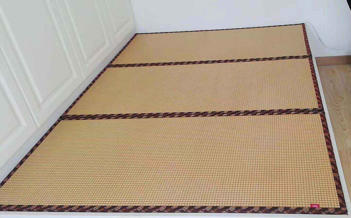 沈陽榻榻米床墊價格-沈陽劃算的榻榻米床墊批發